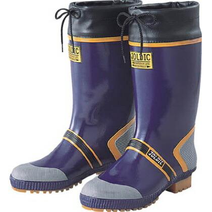 福山ゴム ジョルディックDX-2長靴2 (JDX2-28.0B) (×1)   JDX228.0B