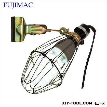 パワーランプ スパイラル蛍光灯付 (PW-32S)