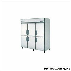 業務用タテ型冷蔵庫   URD66FETA1