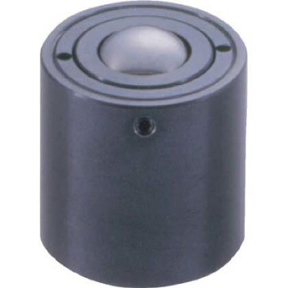 フリーベア 切削加工品上向き用 スチール製 スプリング式 (×1)   C6HS