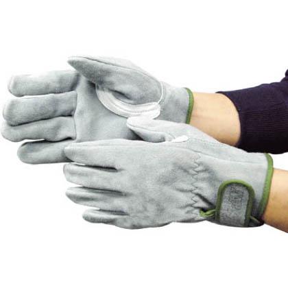 作業用革手袋 SW-32B L (5322)