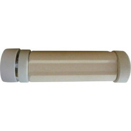 FLガン用電熱ボビン(塩化ビニール類溶接機)   FLGBOBBIN 1 台