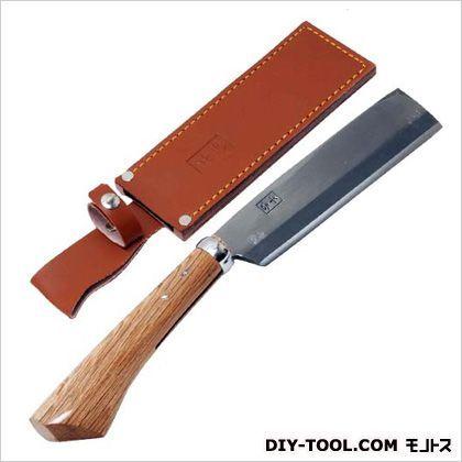 園芸腰鉈 両刃 165mm (SGKN-6)