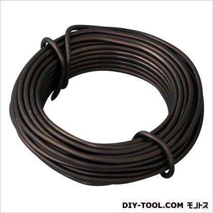 盆栽用アルミ線 カラー 3.0MM  150g巻