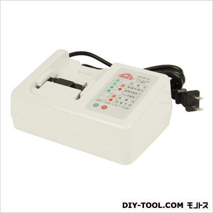 14.4V60分充電器 (SCH144V-60)