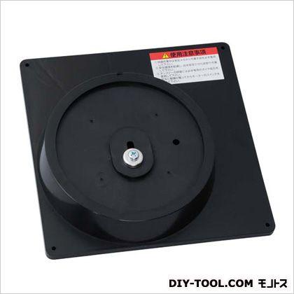 セフティ3 チップソー研磨台   STD-1