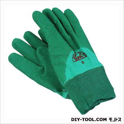 園芸用手袋 スーパーハード用 S