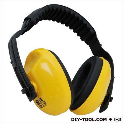 ヘッドホーン KB-22(騒音防止ヘッドホン)