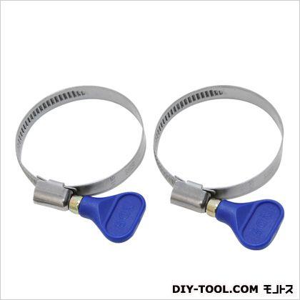 手締バンドPG-38
