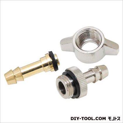 セフティ3 半自動噴霧器 4L用 つなぎ金具