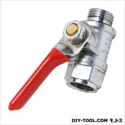 セフティ3 半自動噴霧器 9L用 ボールコック