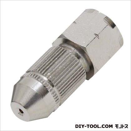 ジェット噴口 1.2L-ハン4L