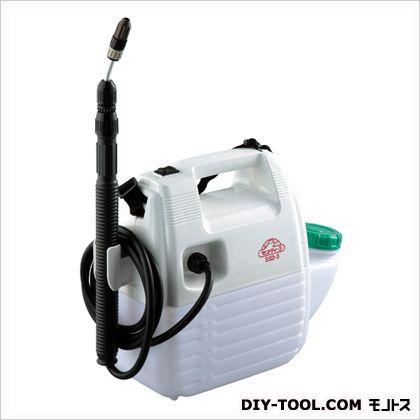 電池式噴霧器  3L SSD-3