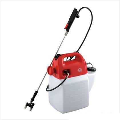 電気式噴霧器  10L SSA-10