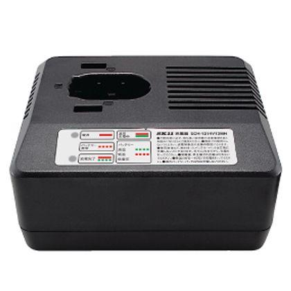 12V30分急速充電器   SCH-1214V13MH