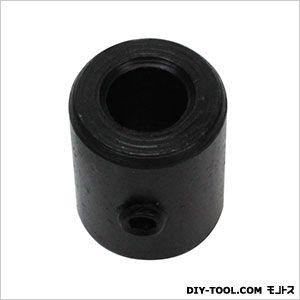 ドリルストッパー  6mm 362483