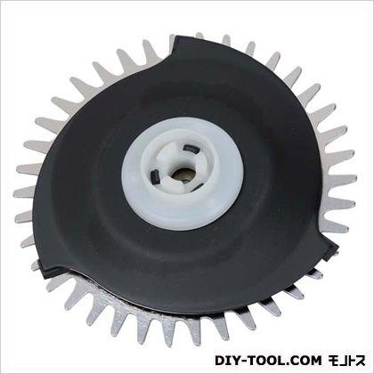 SLC-100SR用替刃 (SLC-100SR-K)