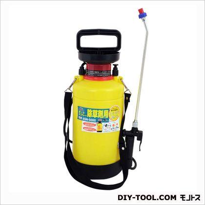 除草剤用スプレー (ASN-5000)