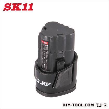 10.8V バッテリーパック   SBP108-13LI