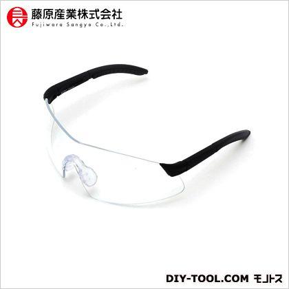 軽量安全グラス   EG-4