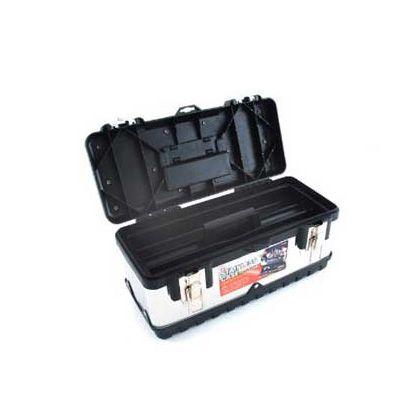 ステンレス工具箱   F-SK001