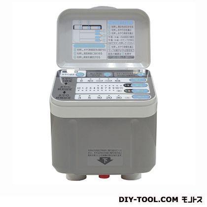 自動水やり器   電池式水やりタイマー 自動潅水器   SAW-1