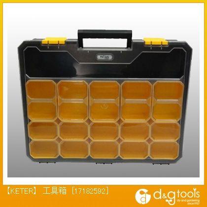 工具箱   (ツールパーツケース) (17182592)