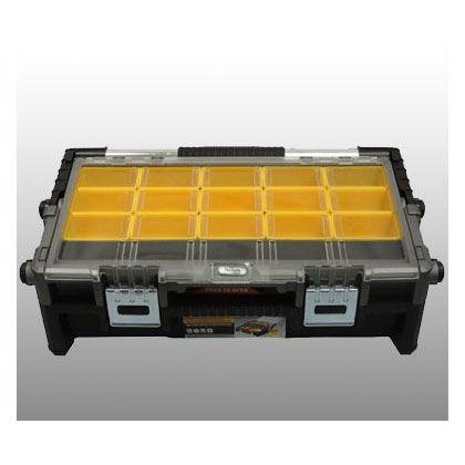 工具箱   (ツールケース) (17185073)