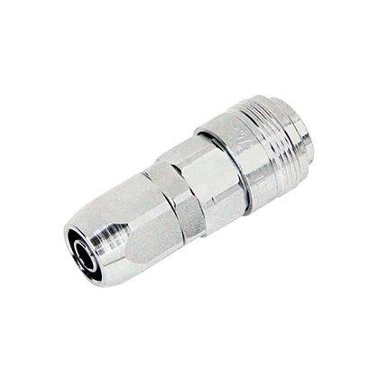 DSLソケットL N85   S-OL85C  L 150