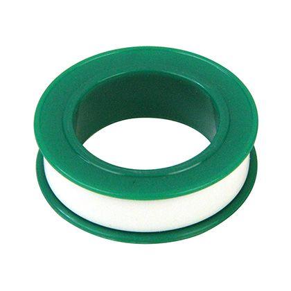 シールテープ 5M巻 8mm   SST-0805