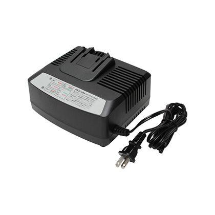 12-14.4V30分充電器   SCH-1214V13MHS