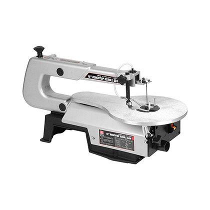 卓上糸鋸盤400mm (SSC-400PE)