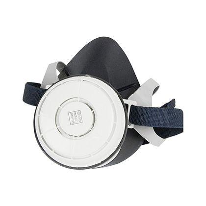 農薬散布マスク   SNSM-2