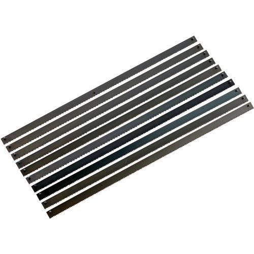 糸のこ用替刃軽金属用   10PCS