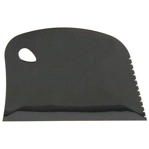 スイープスクレーパー (SW-ブラック ハード)