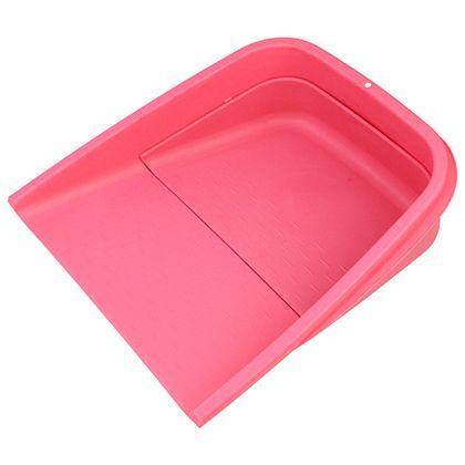 みぶるい ピンク  P