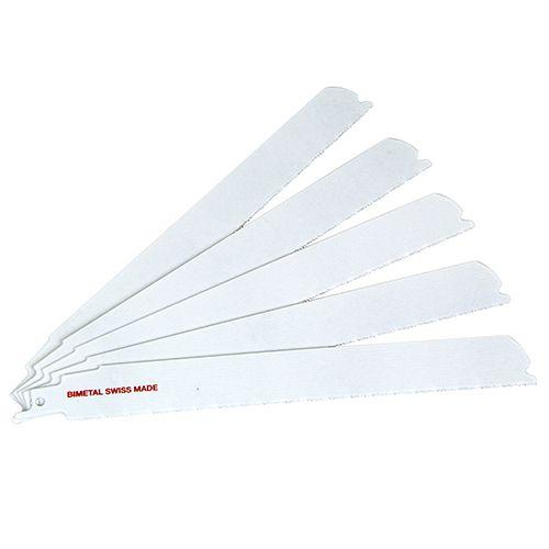 レシプロ替刃 S926BEF   F150-1418