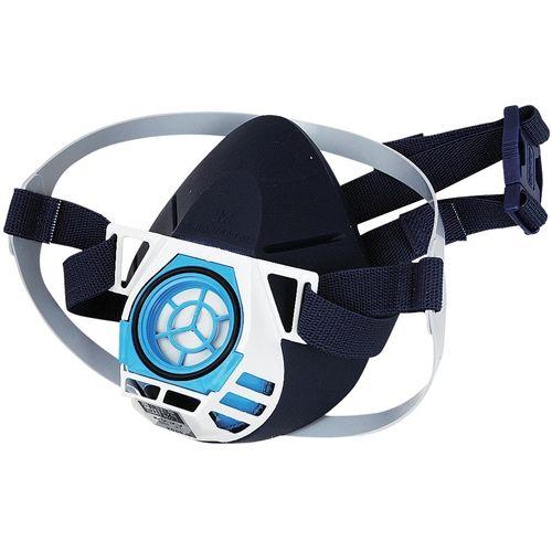防毒マスク   M-300S