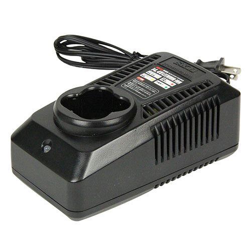 14.4V40分充電器   SCH144V-40AIMS