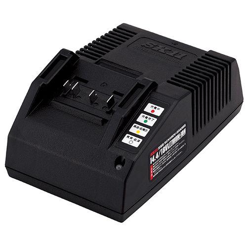 18V60分充電器   SCH180V-60AIMS