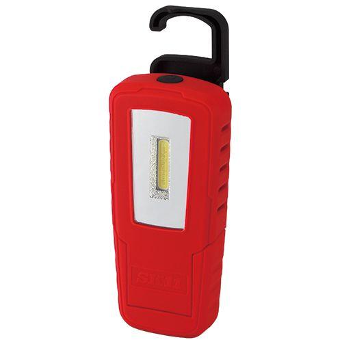 SK11 乾電池式LEDライト1.3W   SLW-13DB-CLS