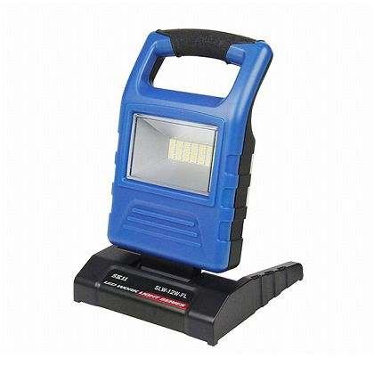 LED投光器 12W (SLW-12W-FL)