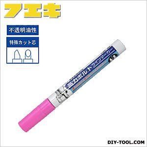 高力ボルトラインマーカー 蛍光ピンク  BMA10