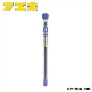 フエキ 建築用シャープ超硬替芯 青 2.0mm RHBU20-H 3 本