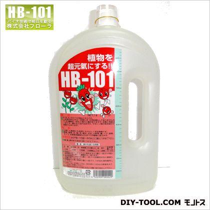 HB-101  1L