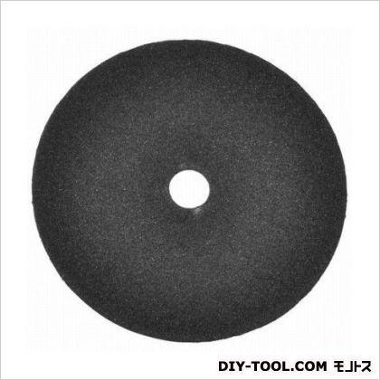 富士トンボ 富士トンボ ファイバージスク5型 #80  外径:125mm