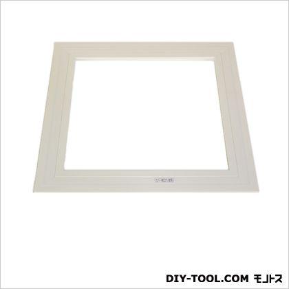天井壁兼用点検口  300×300mm T9N30