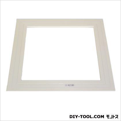 天井壁兼用点検口  450×450mm T9N45