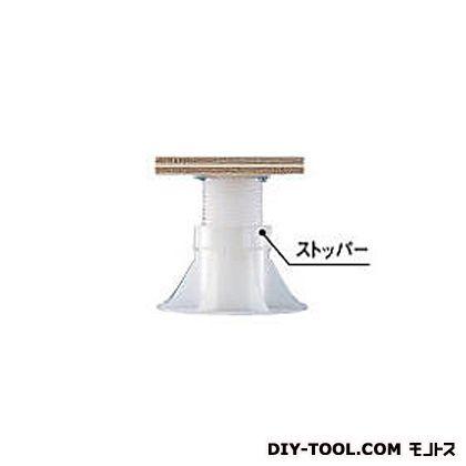 HCプラ木レン4A   180365 30 個