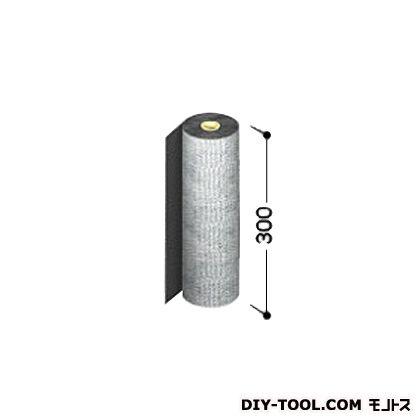 水切りシート N300-10 ブラック 巾300mm×巻長10m×厚0.7mm MKSN31 4 個